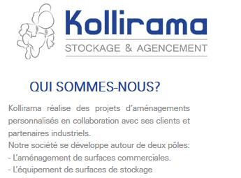 (c) Kollirama.ma