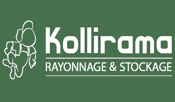 Kollirama Maroc – spécialiste du rayonnage et stockage