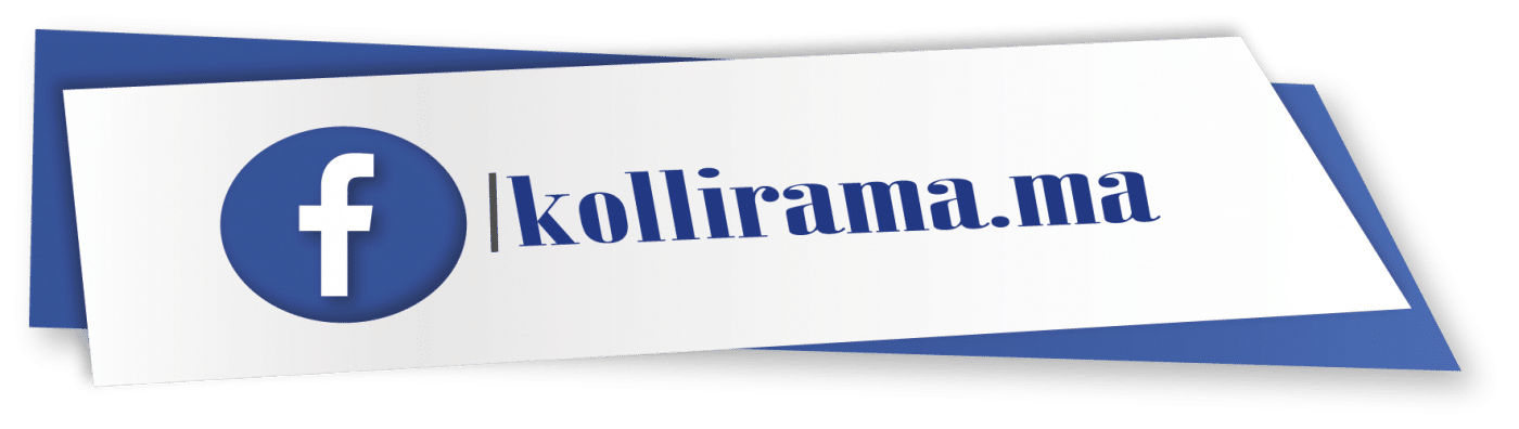 Kollirama-facebook